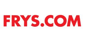 Frys logo