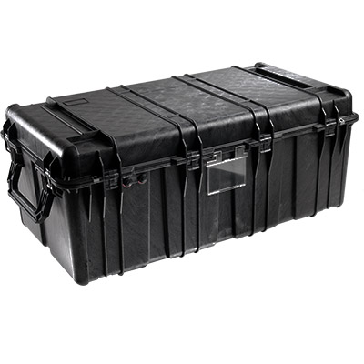 pelican 0550 large protective hard transport case