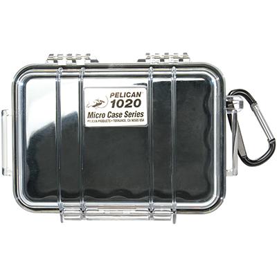 pelican 1020 waterproof plastic hard watertight case