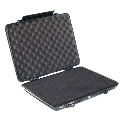 pelican 1095 waterproof laptop protective case