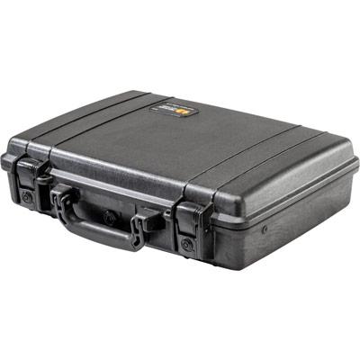 pelican 1470 hard case watertight laptop briefcase