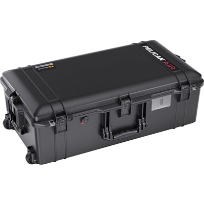 shopping pelican air 1615 buy rolling light weight case
