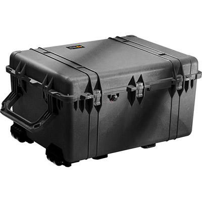 pelican 1630 tough rolling equipment hard case