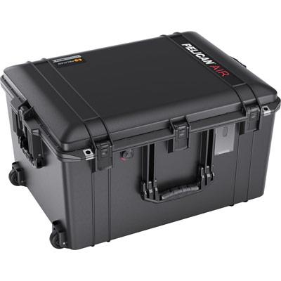 pelican 1637 air case deep drone cases