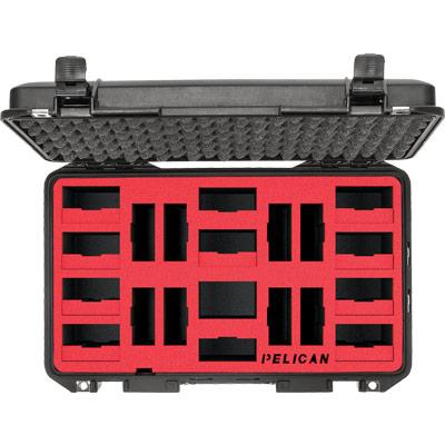 pelican 1525 m200 battery case
