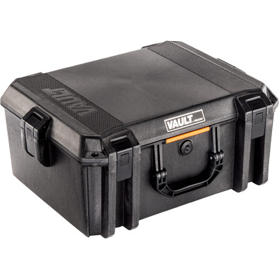 buy pelican vault v550 shop gun case