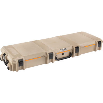 pelican vault v800 scope rifle case
