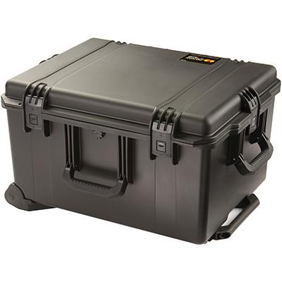 pelican im2750 rolling travel case equipment box