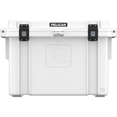shop pelican 95qt buy fishing coolers