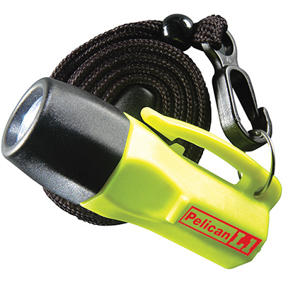 pelican 1930 emergency preparedness flashlight