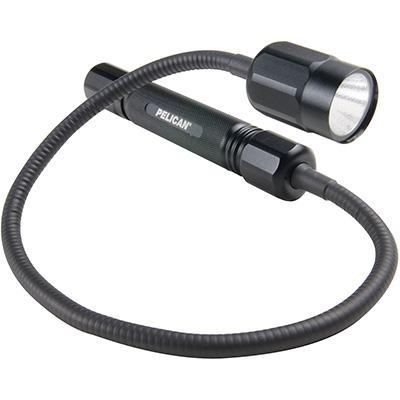 pelican 2365 led auto mechanic shop flashlight