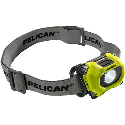 buy pelican headlamp 2755 high lumens led light