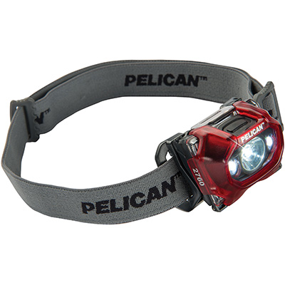 pelican 2760 best high lumen led camping headlamp