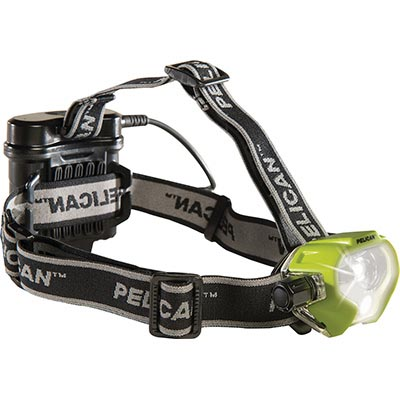 shopping pelican high lumens led headlamp 2785