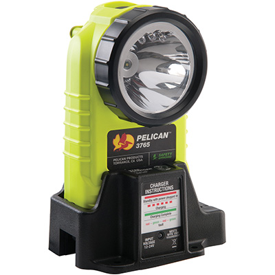 pelican 3765 led rechargable right angle light