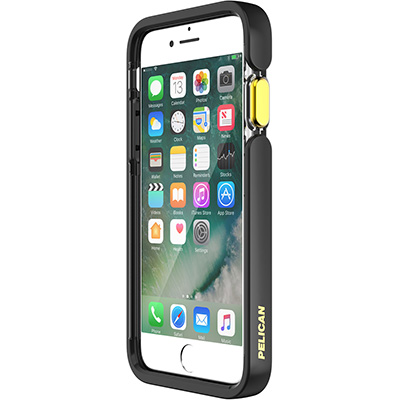 pelican ambassador iphone 7 case c23130