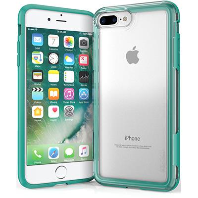 pelican c24100 clear phone case iphone 7 cases