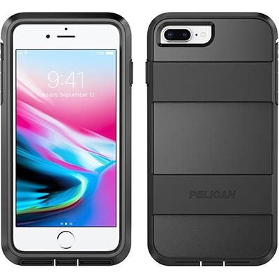 pelican c36030 iphone 8 plus case voyager cases