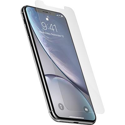 pelican c42110 apple iphone interceptor screen protector