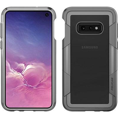pelican c48030 samsung galaxy s10e voyager phone case