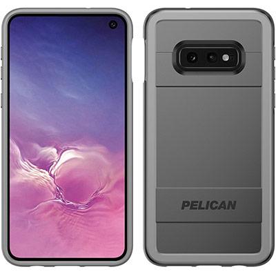 pelican c48150 samsung galaxy s10e protector ams phone case