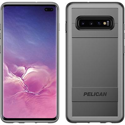 pelican c50150 samsung galaxy s10 plus protector ams phone case