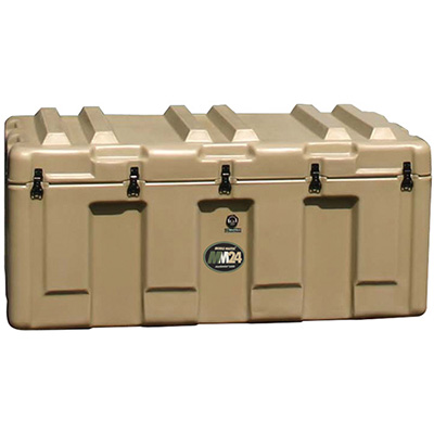 pelican 472 463l mm24 military waterproof shipping box