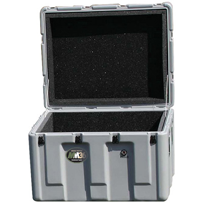 pelican 472 463l mm36 military waterproof transport box