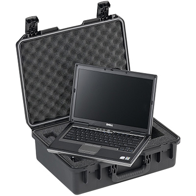 pelican 472 d630 laptop military army laptop hardcase