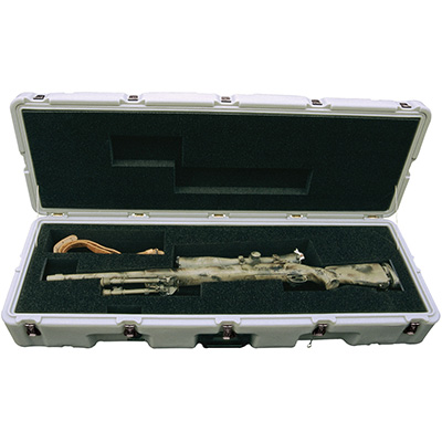 pelican 472 m24 usa military m24 rifle hardcase