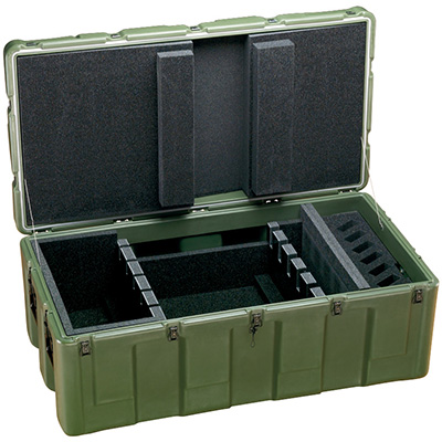 pelican 472 m4 9mm 6w usa military large m4 hard case.jpg