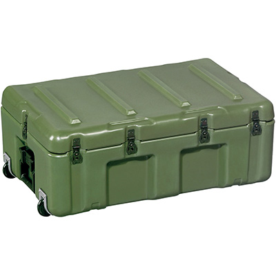 pelican 472 med 30180802 usa military medical supply box