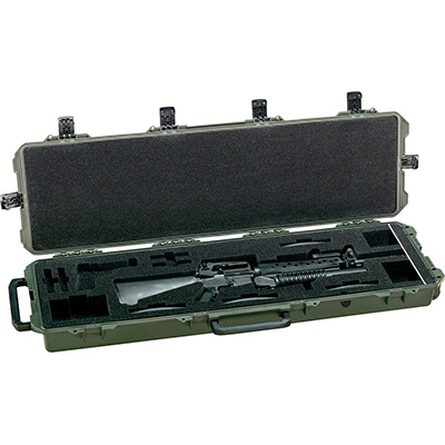 pelican 472 pwc m16 3200 usa made military m16 hardcase