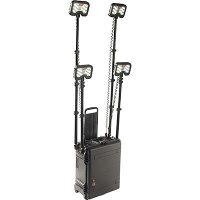 shop pelican remote area light 9470 buy gen 3 super bright led lights