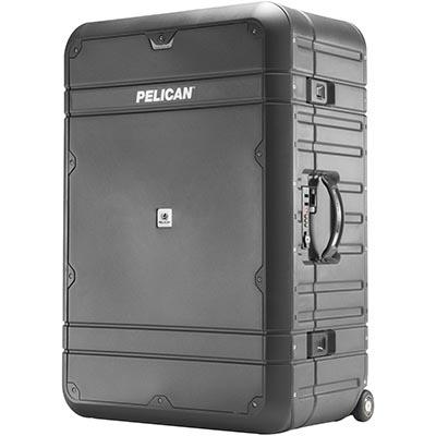 buy pelican luggage ba30 el30 shop best large wheeled suitcase