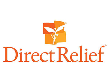 pelican direct relief community engagement