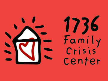 pelican products 1736 family crisis center