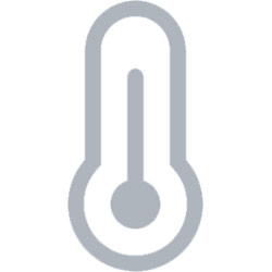 pelican temperature icon