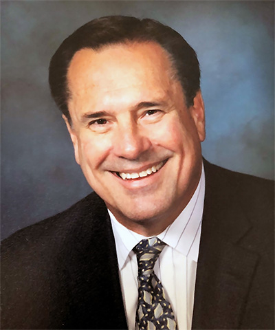 pelican products cfo george platista chief financial officer
