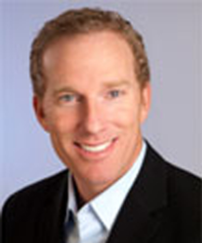 pelican products vp sales consumer electronics david becker