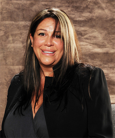 pelican products vp commercial sales mitra giles