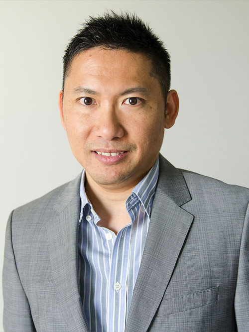 pelican-products sunny choi vp strategic initiatives