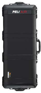 peli 1745 air long lightweight case