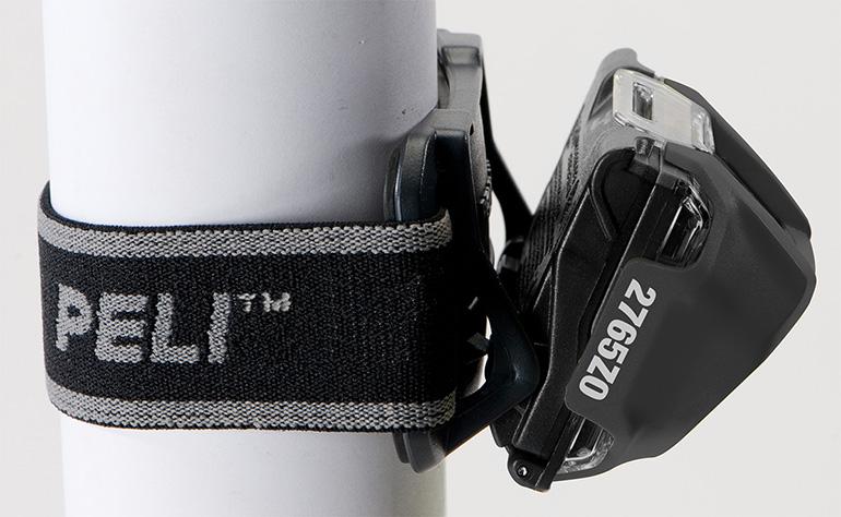 peli 2765z0 led atex headlamp press release