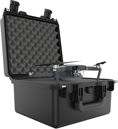 peli drone case hard drone cases im2275