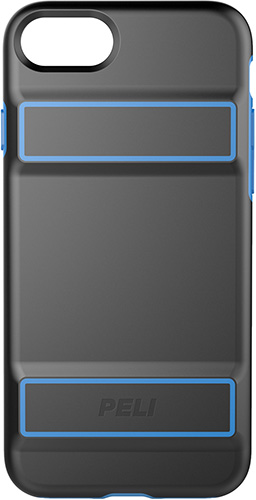 peli guardian iphone 7 case slim protective