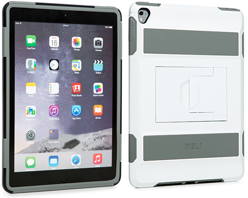 peli ipad air 2 pro 9 7 case voyager