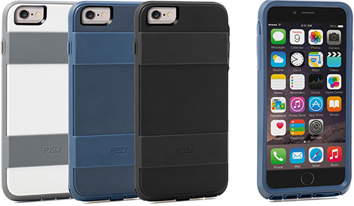 peli products voyager protective galaxy case