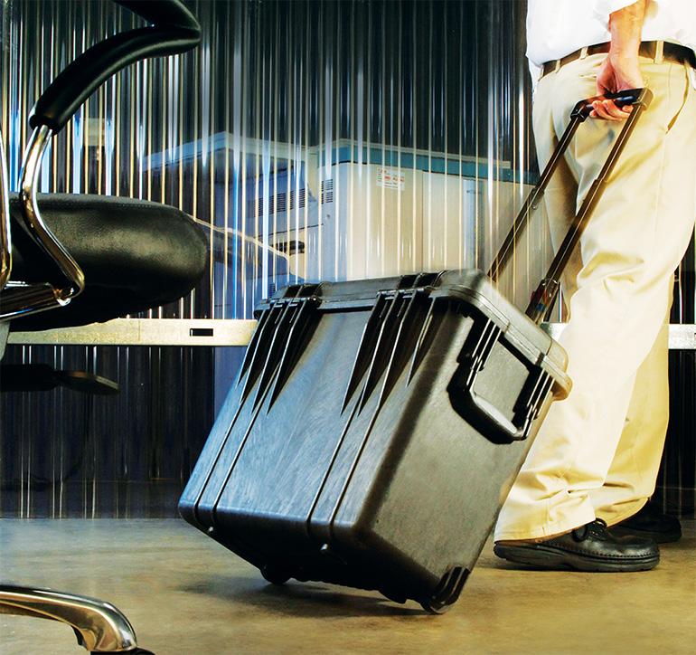 pelican-1440-rolling-hard-case