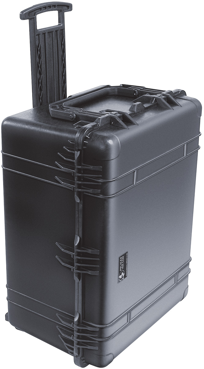 pelican-1630-strongest-watertight-rolling-weapon-case